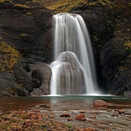 SATUERDAY - LOVE - BLESSINGS - WATER